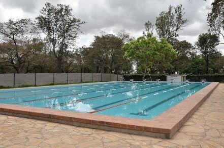 KH_pool