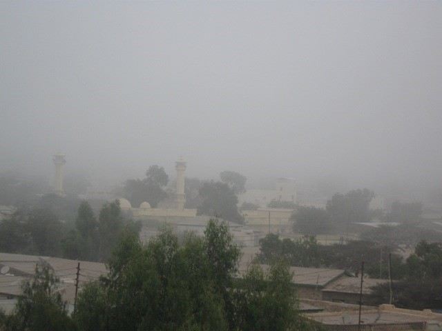 tz rain two
