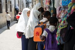 school-kids-stone-town-zanzibar-tanzania-kids-school-walking-around-stone-town-zanzibar-tanzania-132009091